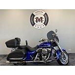 2007 Harley-Davidson CVO for sale 201093384