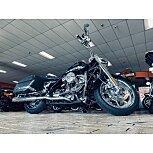 2007 Harley-Davidson CVO for sale 201108799