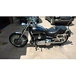 2007 Harley-Davidson CVO for sale 201154901