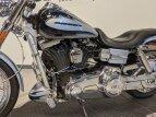 2007 Harley-Davidson CVO for sale 201159057