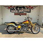 2007 Harley-Davidson CVO for sale 201163439