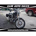 2007 Harley-Davidson CVO for sale 201164157