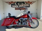 2007 Harley-Davidson CVO for sale 201164524