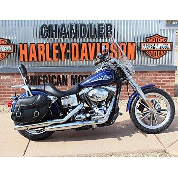 2007 Harley-Davidson Dyna for sale 200703985