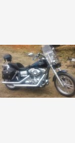 2007 Harley-Davidson Dyna for sale 200598872