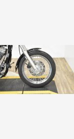 2007 Harley-Davidson Dyna for sale 200645739