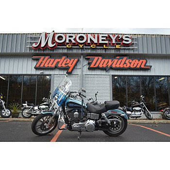 2007 Harley-Davidson Dyna for sale 200652101