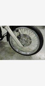 2007 Harley-Davidson Dyna Wide Glide for sale 200699727