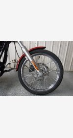2007 Harley-Davidson Dyna for sale 200711297