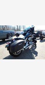 2007 Harley-Davidson Dyna for sale 200712598