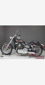 2007 Harley-Davidson Dyna for sale 200717246