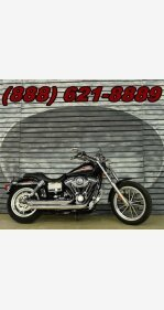 2007 Harley-Davidson Dyna for sale 200731451