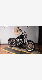 2007 Harley-Davidson Dyna for sale 200782073