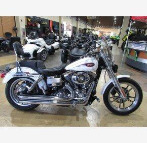 2007 Harley-Davidson Dyna for sale 200783015