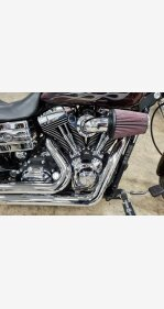 2007 Harley-Davidson Dyna for sale 200783692