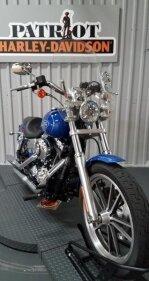 2007 Harley-Davidson Dyna for sale 200788481