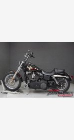 2007 Harley-Davidson Dyna for sale 200810652