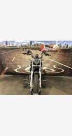 2007 Harley-Davidson Dyna for sale 200824358