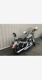 2007 Harley-Davidson Dyna for sale 200827883