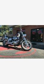 2007 Harley-Davidson Dyna for sale 200980259