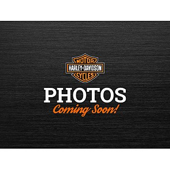 2007 Harley-Davidson Dyna for sale 200999297