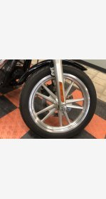 2007 Harley-Davidson Dyna for sale 200999306