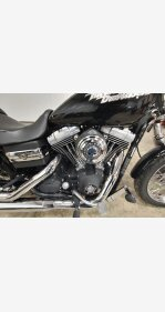 2007 Harley-Davidson Dyna for sale 200999797