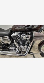 2007 Harley-Davidson Dyna for sale 201004706
