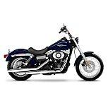 2007 Harley-Davidson Dyna for sale 201005098