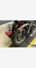 2007 Harley-Davidson Dyna for sale 201020459
