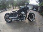 2007 Harley-Davidson Dyna 103 Street Bob for sale 201096346