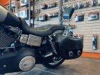 2007 Harley-Davidson Dyna for sale 201104881