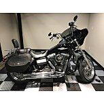 2007 Harley-Davidson Dyna for sale 201108810