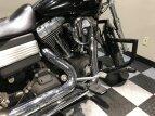 2007 Harley-Davidson Dyna for sale 201108818