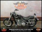 2007 Harley-Davidson Dyna for sale 201117992