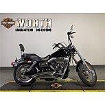 2007 Harley-Davidson Dyna Street Bob for sale 201118328