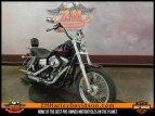 2007 Harley-Davidson Dyna for sale 201168135