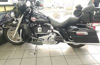 2007 Harley-Davidson Other Harley-Davidson Models for sale 200719131