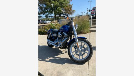 2007 Harley-Davidson Other Harley-Davidson Models for sale 200986835