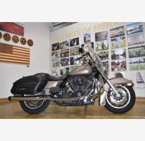 2007 Harley-Davidson Police for sale 200611865