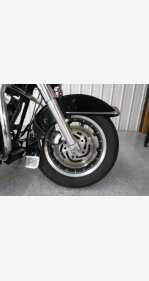 2007 Harley-Davidson Police for sale 200809246