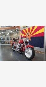 2007 Harley-Davidson Shrine for sale 200656772