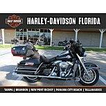 2007 Harley-Davidson Shrine for sale 200799083