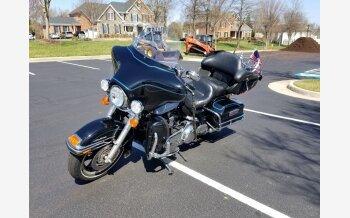 2007 Harley-Davidson Shrine for sale 200891618