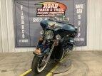 2007 Harley-Davidson Shrine for sale 201072781