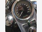 2007 Harley-Davidson Softail for sale 200461136