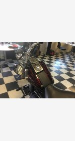 2007 Harley-Davidson Softail for sale 200519649