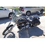 2007 Harley-Davidson Softail for sale 200575522