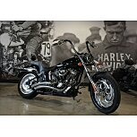 2007 Harley-Davidson Softail for sale 200598875