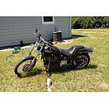 2007 Harley-Davidson Softail for sale 200617332
